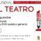 El Vico celebrará el Día Mundial del Teatro con tres visitas guiadas gratuitas
