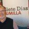 Diego Cutillas será reconocido con el Premio Enólogo ENOMAQ 2019