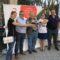 Los vinos de la DOP Jumilla volvieron a triunfar por tercer año consecutivo en Hellín