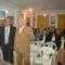 La Asociación de Amigos de Jumilla ofrece este jueves una conferencia sobre el Museo Saorín