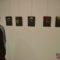 """Lucas Brox expone las """"etapas oscuras del ser humano"""" en 'El ocaso de la Multitud'"""
