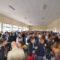 Cientos de personas disfrutan de los vinos de Jumilla en la Feria de Semana Santa que organiza el Consejo Regulador