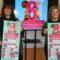 Igualdad programa siete actividades para celebrar el Día de las Mujeres