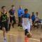El Club Baloncesto Jumilla se enfrentará en cuartos de final al Fuente Álamo
