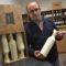 Bodegas Alceño lanza Inédita, un vino especial y de coleccionista para un público exigente y con criterio