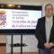 Aprobada la convocatoria de cesión de locales del vivero de empresas situado en el polígono Los Romerales