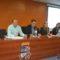 Los socios de COATO van a cursar su baja voluntaria para no perder derechos