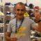 Tercer título de campeón de Europa de Duatlón Cross para Ángel Lencina en Ibiza