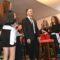 El VI Concierto de Cuaresma de Santa María Magdalena pone de manifiesto 'el fervor musical'