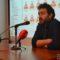 Gregorio Romero será nombrado Socium 2019 del Museo Municipal
