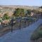 Jumilla cuenta con un nuevo sendero turístico e histórico