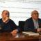 Nuevas ayudas para el asesoramiento en la condicionalidad centraron una asamblea de COAG