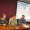 """José Francico Bellod: """"Necesitamos movilizar a la sociedad para conseguir cambiar la legislación de las pensiones"""""""