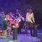El Teatro Vico se llena de magia con Harry Potter y la Orquesta UCAM