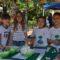 El Día del Medioambiente centrará cuatro actividades en la localidad