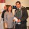 Francisco Javier Sandoval gana el primer premio del Concurso de Fotografía Luis Canicio