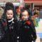 La Semana Santa infantil va camino de celebrar su XXV aniversario