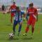 Al FC Jumilla solo le valen los tres puntos ante el Villanovense