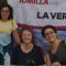 Josefa Abellán Olivares será una de las Hospitalarias del Año 2018