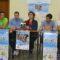 Dos pruebas ciclistas para el día 3 de junio