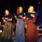 Jumilla se pasea por la ópera de la mano de Cristina Toledo y la Sinfónica UCAM