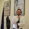 """Pedro Rivera: """"Para poder ejecutar la carretera del Carche y el enlace a la autovía A-33 es necesario un convenio entre la comunidad, Ayuntamiento y los empresarios de la zona"""""""