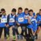 El atletismo reina otra vez en Jumilla