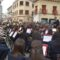 Siete Días y el concierto de Jueves Santo, una vez más de la mano