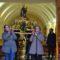 El barrio de San Antón celebró a lo grande sus fiestas más populares