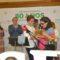 La ONCE celebró su 80 aniversario en Jumilla