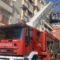 Un gran simulacro, colofón de la semana contra los incendios