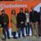 Ciudadanos Jumilla va a concurrir a las elecciones municipales en mayo de 2019