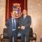 Jumsal inicia su 50 aniversario con una conferencia ofrecida por Emiliano Hernández