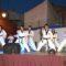 La Gala Benéfica recauda alrededor de 3.400 euros para la niña Elena Bernal López