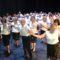 El Centro de personas Mayores cierra el curso con actuaciones, teatro y exposiciones
