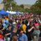 La Feria de la Salud se consolida como el evento saludable del año