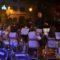 """""""El Peliciego"""" se estrenó en el VIII Festival de bandas escuela"""