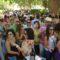 Dieciséis bodegas participan en la Mini Feria del Vino de ASEVIN