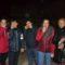 El barrio de San Antón despide sus fiestas con los niños en la calle