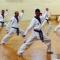 Examen para el taekwondo jumillano este domingo en el IES Arzobispo Lozano