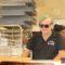 Fallece en una localidad de Jaén, al quedar atrapado bajo un tractor, 'el Fleky'