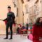"""""""El Prendimiento""""  celebra 160 años de historia en la Semana Santa"""