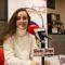 La joven Elena Pérez da el salto como actriz en una serie que emite la 1 de TVE