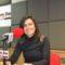 Elena Pacheco participará en la XXX Jornada del Foro Ilusionando