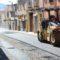 Con el Plan de Asfaltado 2018 se van a invertir 186.000 euros en un total de quince calles
