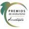 ACEVIN convoca la IV edición de los Premios de Enoturismo Rutas del Vino