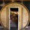 El Museo del Vino de Jumilla de Casa de la Ermita y Hacienda de El Carche registra 5.600 visitas en su primer año
