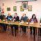 Miguel Ángel Del Amor entregó en Jumilla el aceite del CIFEA a cinco entidades benéficas