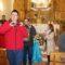 Jumilla pasa el testigo de la Luz del Joven Cofrade a Yecla