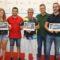 Antonio Moreno se impone en el Concurso de Fotografía 'Fuegos Artificiales 2019'